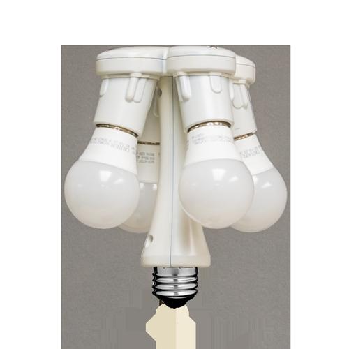 KIS Light Source