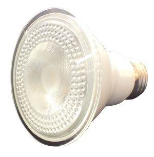 Booster Bulb