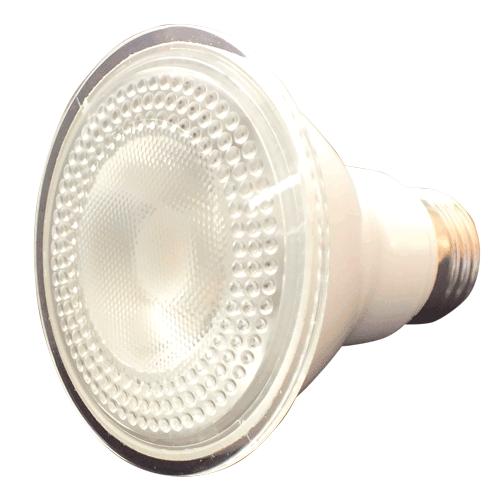 LED Reflector Bulb