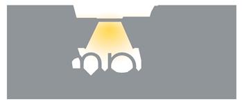 Morelamplight Logo